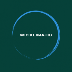 wifiklima.hu
